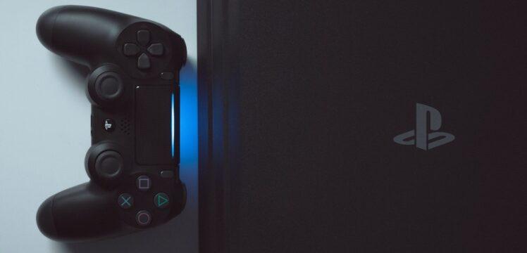 PlayStation 5 bliver en revolutionerende spillemaskine
