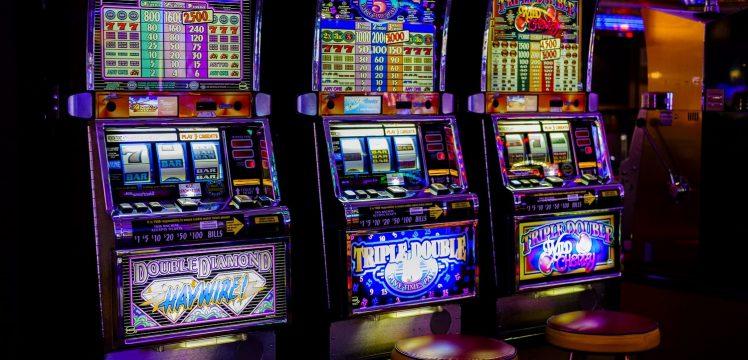 Den bedste hjemmeside til at finde kasinoapps på