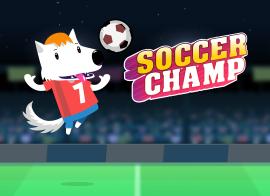 Fodbold ræven