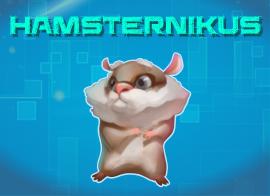Hamster spil