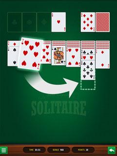 Kom godt i gang med at spille online casino
