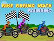 Motorcykel matematik