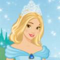 Prinsesse feen