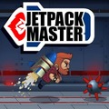Jetpack mester