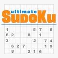 Ultimativ Sudoku