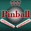Pinball spil