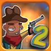 Zombie dræberen 2