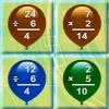 Matematik balloner