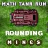 Matematik tank