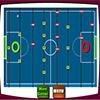 Mini fodbold