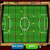 Multiplayer bordfodbold spil