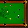 Nine Ball spil