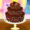 Den perfekte chokoladekage