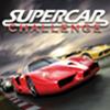 Supercar spillet