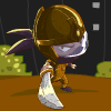 Den sidste ninja 2