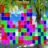 Tropisk blokspil