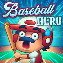 Baseball spil