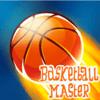 Basketbold mester