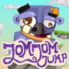 JomJom Hop