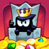 Tyvenes konge