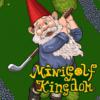 Nissernes minigolf