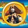Pirater og kanoner