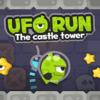 Ufo løb